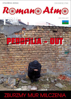 http://www.romowie.com/romano_atmo/ra61.pdf