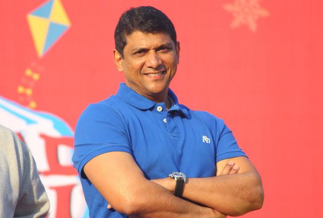 1. Aslam Shaikh