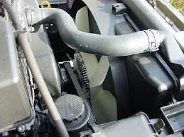 Cara Mengatasi Masalah Mesin Mobil Yang Sering Overheat