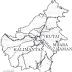 Menjadi Minoritas : Di Daerah Pertama Tumbuhnya Agama Hindu