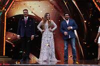 Raveena Tandon, Arshad Warsi and Boman Irani (3).JPG