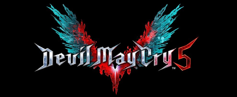 Devil May Cry 5 Has Shipped 2 Million Units Globally Within Two Weeks Since Launch