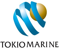 Bursa Lampung di Tokio Marine Life Insurance Indonesia Terbaru Juni 2016
