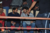 Celebs at GPSK Special Show-thumbnail-8