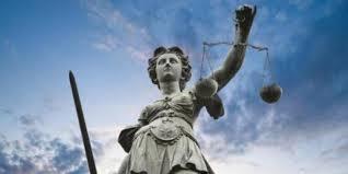 Kiprah Persaingan Advokat Atau Lawyer Asing Di Pasar Jasa Bantuan Hukum Di Indonesia