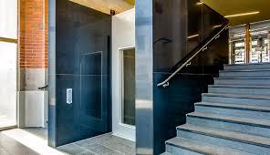 Home Lift Jakarta Terbaik Di Indonesia