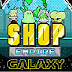 Play Shop Empire Galaxy in Redz-Ornate-Game