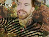 Nasi Padang - Kvitland