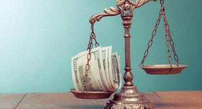Головну вимогу МВФ у законі про Антикорупційний суді поки не узгоджено