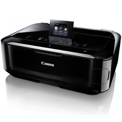 http://www.printerdriverupdates.com/2017/01/canon-pixma-mg8240-series-driver.html