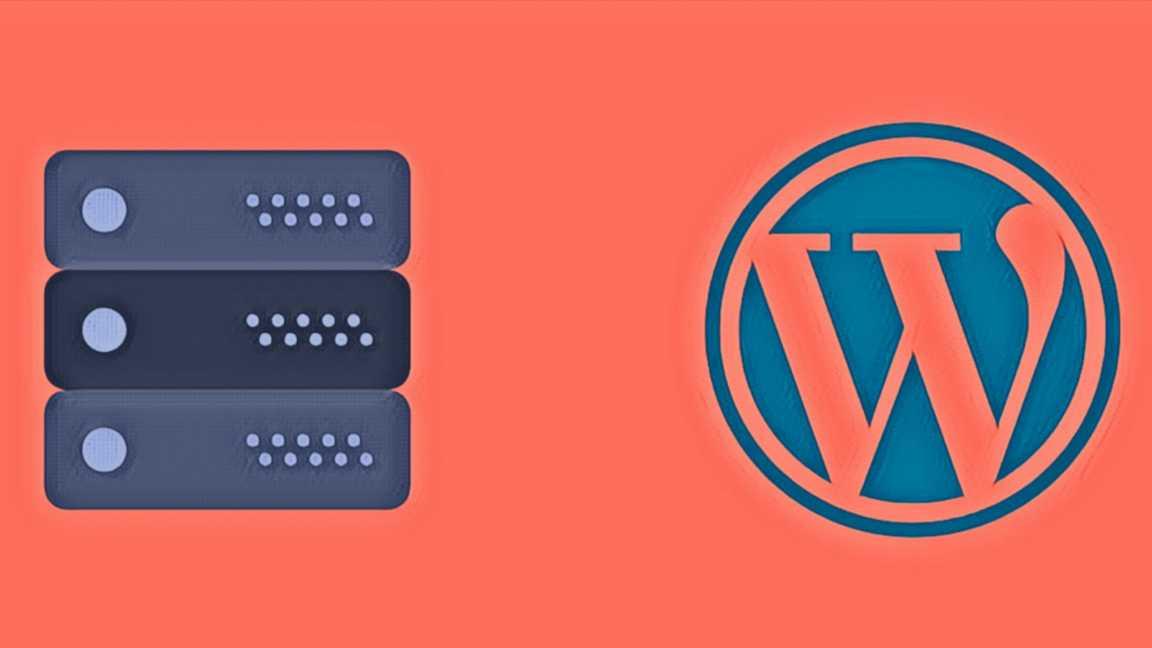 Wordpress-hosting-for-free