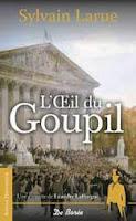 L'oeil du Goupil