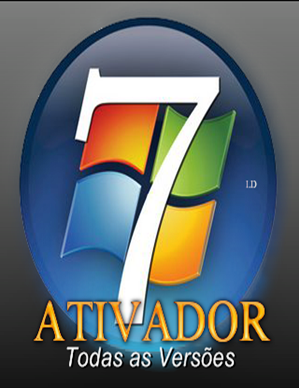 Download Ativador Windows 7 DEFINITIVO Gratis