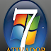 Download Ativador Windows 7 DEFINITIVO Todas as Versões 32/64 Bits