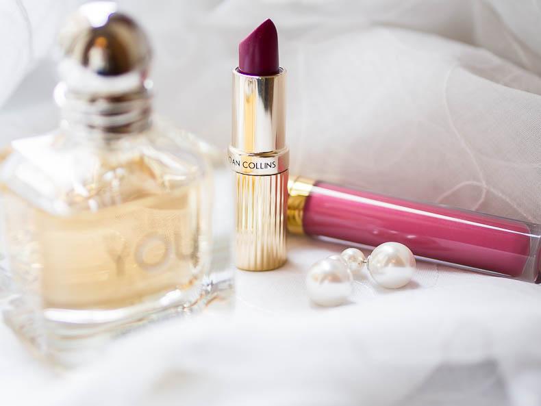 joan-collins-cosmetics-lipstick-armani-perfume