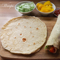 http://www.bakingsecrets.lt/2013/03/wraps-tortilijos.html