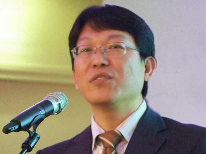 [詹佳俊] 使用傳統行銷方法,台灣PC業能開創新局嗎?