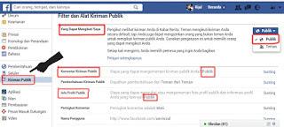 cara menambahkan ribuan like facebook