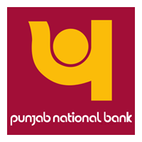 Online Application invited by the Candidates for various post in Punjab National Bank. pnb recruitment 2019,pnb bank recruitment 2019,  pnb bank manager recruitment 2019,Punjab national bank recruitment 2019,pnb recruitment,pnb bank recruitment.