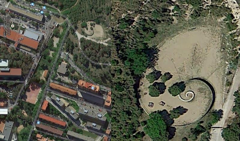 http://goo.gl/maps/njFiw