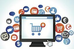 4 Hal yang Perlu Diketahui Seputar Bisnis Online dengan Paket Internet XL
