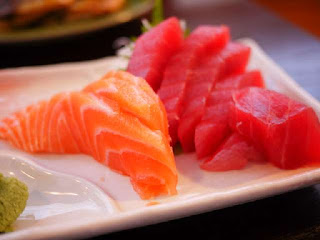 ikan-yang-banyak-omega-3.jpg