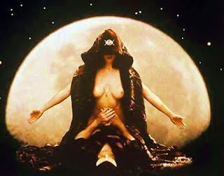 Resultado de imagem para deusa morgana