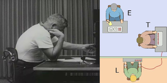 disturbing-creepiest-science-milgram-experiments
