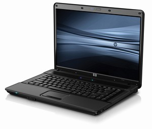 COMPAQ WINDOWS FOR DRIVERS LAPTOP 7 V3000 PRESARIO DOWNLOAD FREE