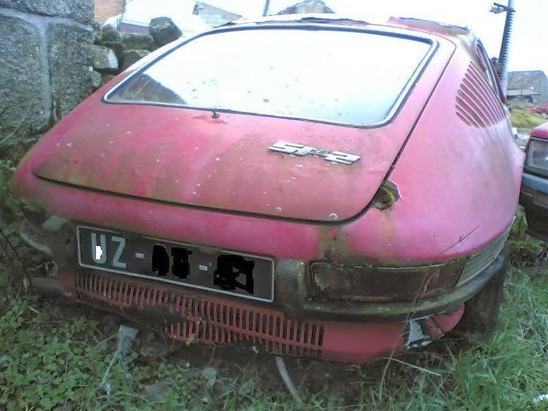 Volkswagen SP2 abandonado_01