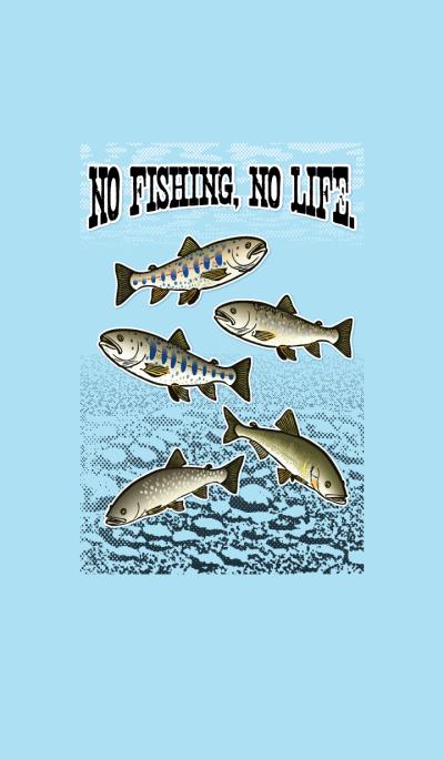 Freshwater fish (1)