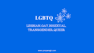 LGBTQ Section-377