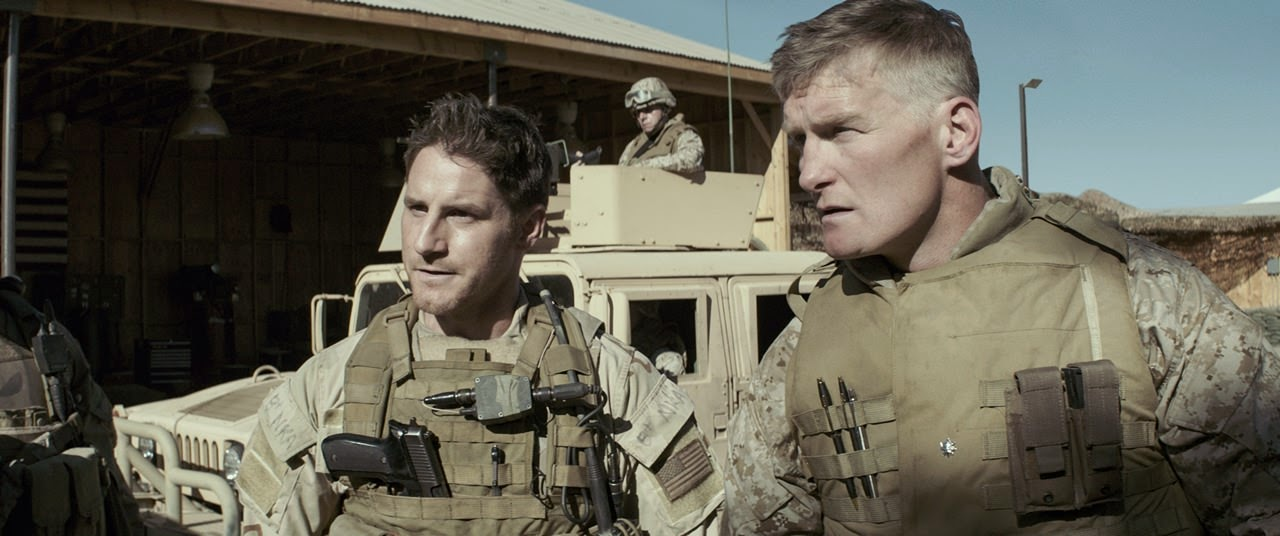 american sniper-sam jaeger-chance kelly