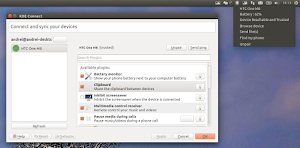 Easily Use Free VPNs From VPN Gate In Linux With These 2 Tools ~ Web