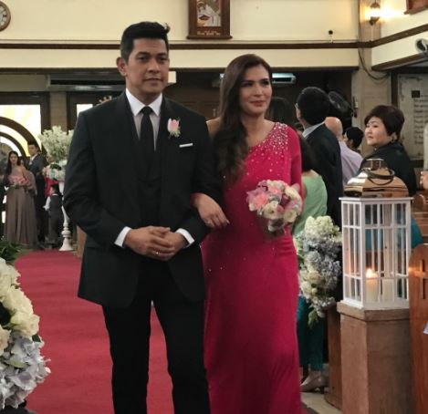 Zsa Zsa Padilla And Pops Fernandez Will Soon Be 'MAG-BALAE'? READ THIS!