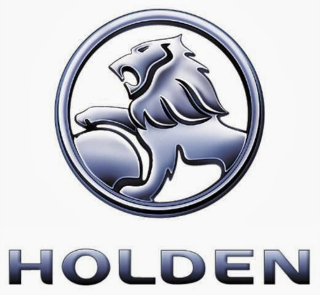 Holden Car Wallpaper: Hennessey Car Logo Pictures HD