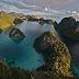 Paradise Destination : Raja Ampat Papua