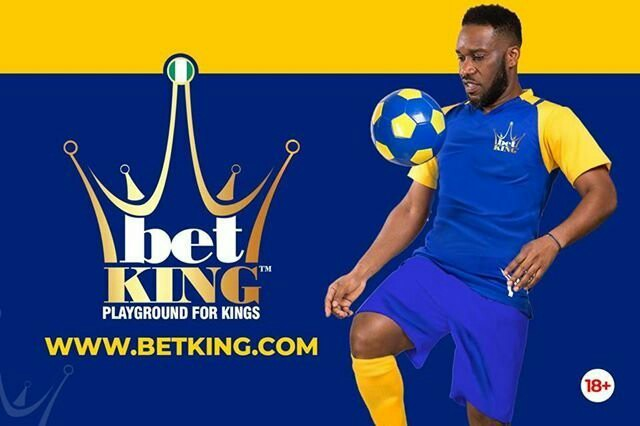 BetKing Nigeria , Betking Nigeria Ikeja , Betking Nigeria Mobile App Download , BetKing Nigeria Maximum Payout , Betking Nigeria Mobile , How To Win Betking Nigeria , Tricks On Betking Nigeria , How To Win Betking Nigeria , How To Widthraw On Bet King Nigeria