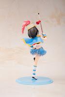 "Pre-order de Sasaki Chie. de la serie ""IDOLM@STER Cinderella Girls"" - PLUM"