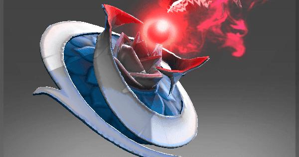 Storm Spirit The Lighting Orchid Dota 2 Mods