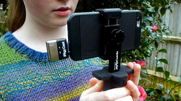 اليك أقوى هواتف الاندرويد من ناحية الكاميرا الى حد الآن