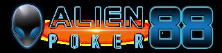 alienpoker88