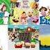 7 Film Kartun yang Tidak Layak Ditonton Anak - Anak
