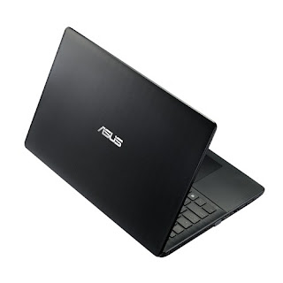 Asus X552WA Drivers Windows 8.1 64 bit and Windows 10 64 bit