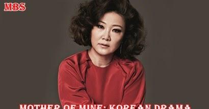 Mother of Mine (My Prettiest Daughter): Korean Drama | Full