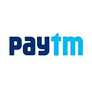 VIP offer Paytm -- Got flat. 25 Cashback On Rs. 25 Recharge