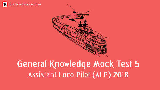 general knowledge mock exam