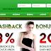 No Deposit Bonus Offers For Casino Poker And Bingo Players