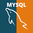 Cara Backup Database MySQL