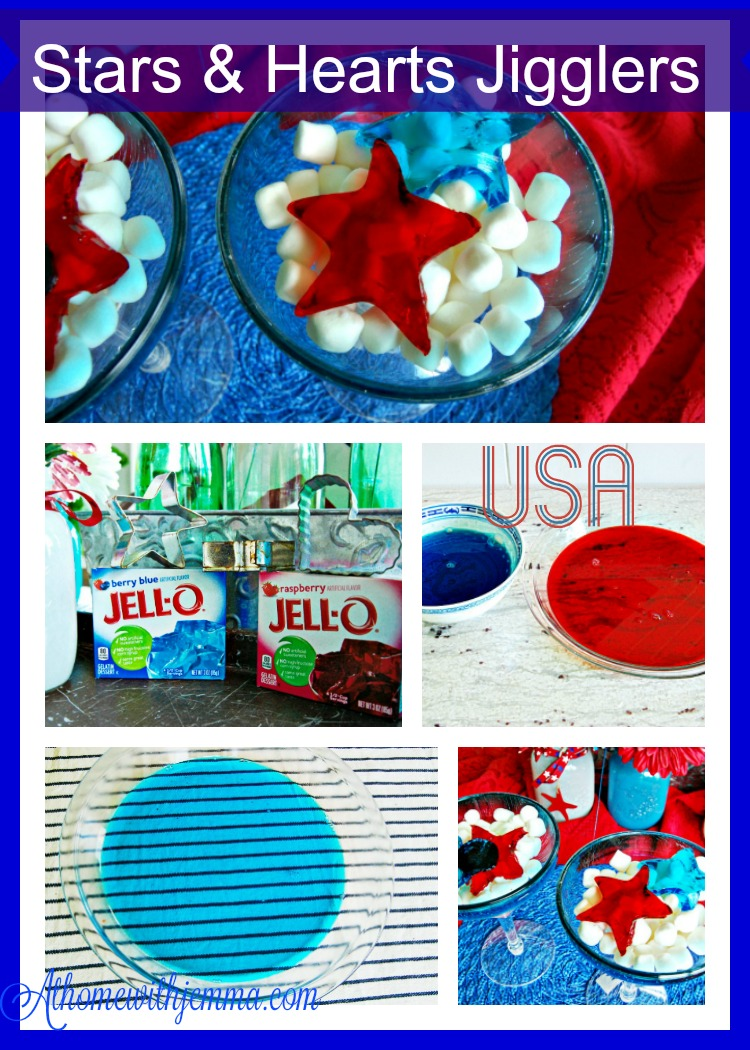colorful, kids, jello, marshmallows, whip cream, mason jar, dessert table.